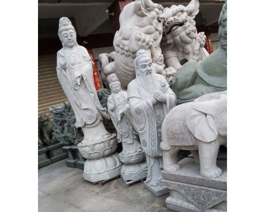 镇江贵阳石材雕刻