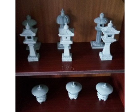 北京贞丰石材雕刻