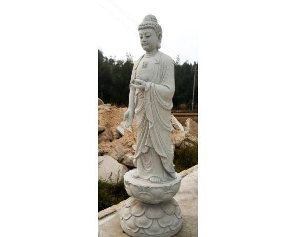 安龙石材雕刻