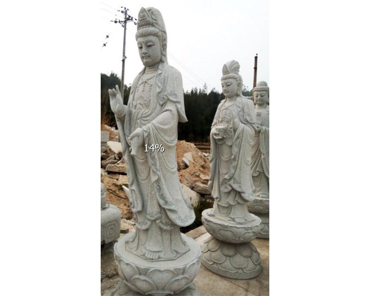 天津晴隆石材雕刻