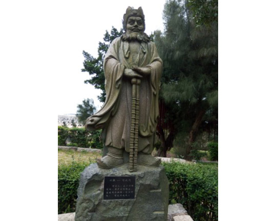 西安贵州石材圆雕