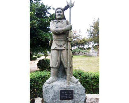 西安贵阳石材圆雕