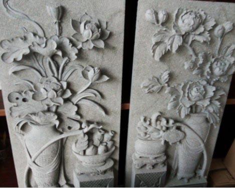 江苏石材雕花