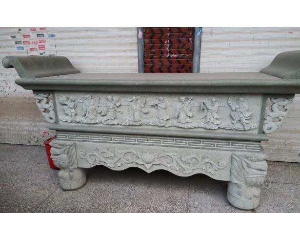 南京兴义石材雕花