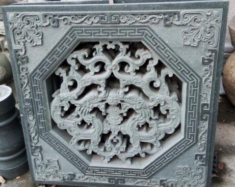 天津贵州石材雕花