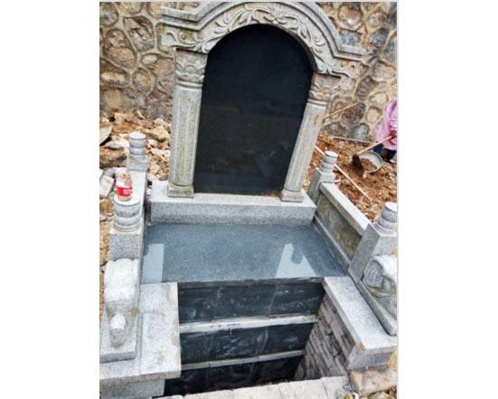 镇江贵州艺术墓碑