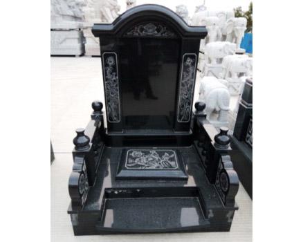 望谟艺术墓碑