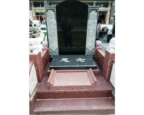 镇江石材墓碑