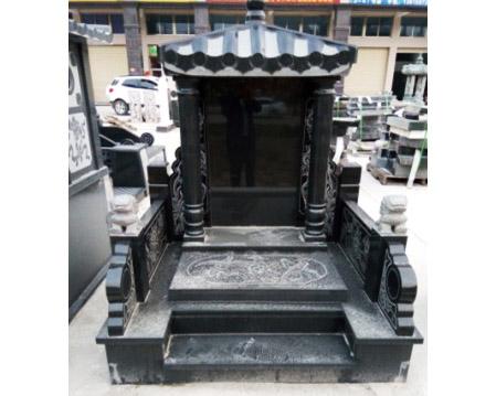 贵阳石材墓碑