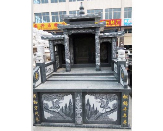 兴义石材墓碑