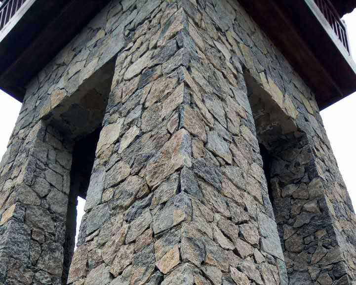 贵州遵义石材雕塑