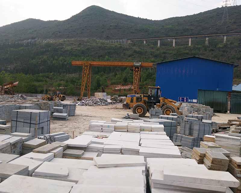 北京石板加工