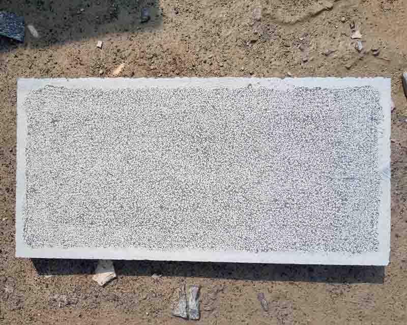 西安麻面板