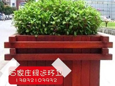 石家庄PVC花箱