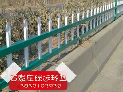 石家庄道路护栏