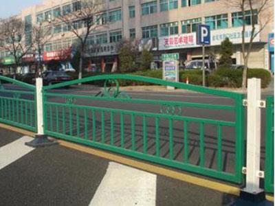 河北道路护栏