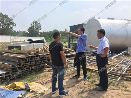 郑州lng工程