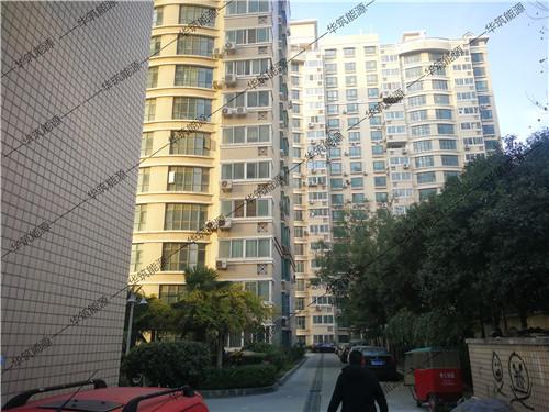 郑州燃气管道设计