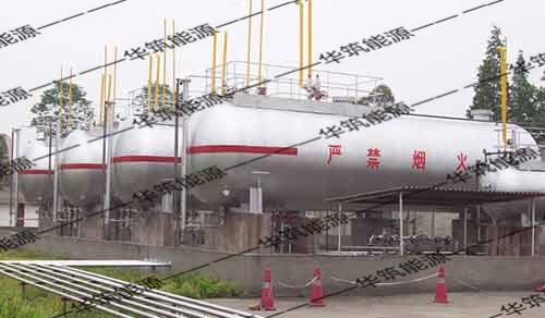 郑州燃气公司官网