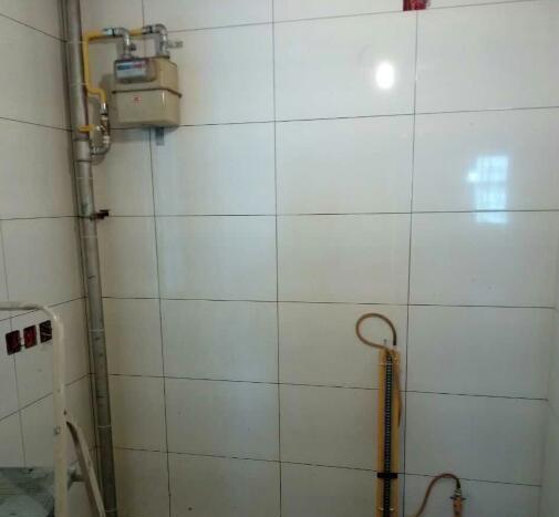 郑州燃气安装公司哪家好
