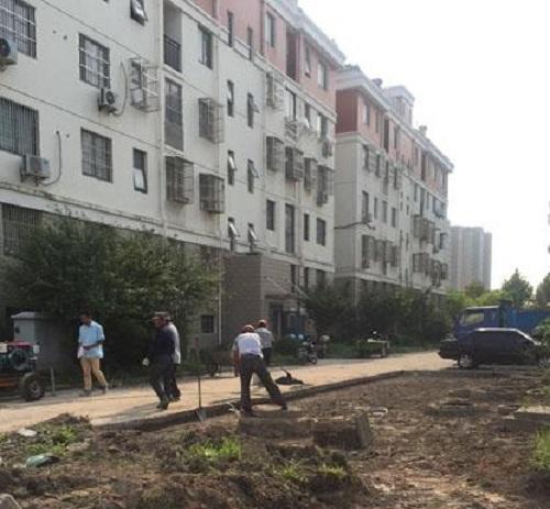 鄭州燃氣節能技術