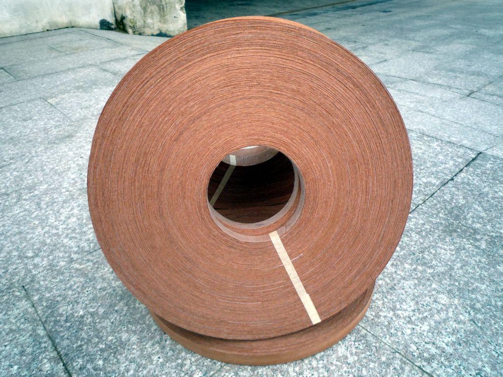 四川专业厂家直销木皮封边胶