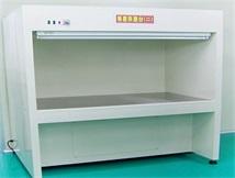 东莞厂家直销UV烤炉