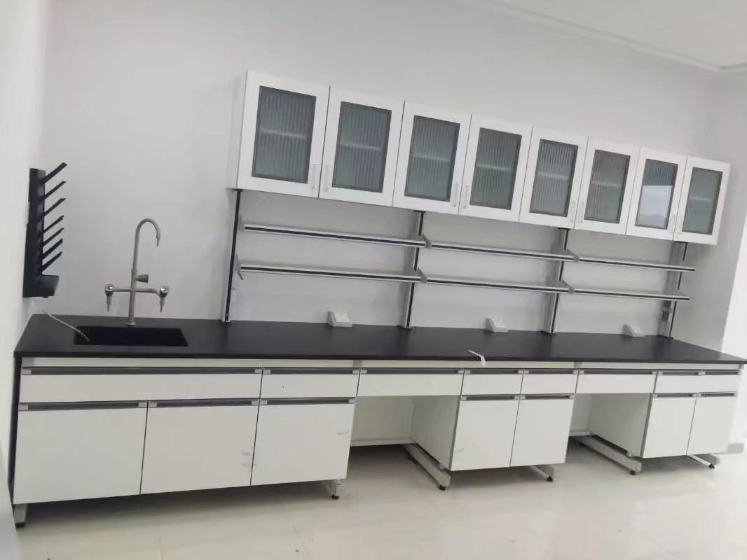 成都实验室通风柜优质设计