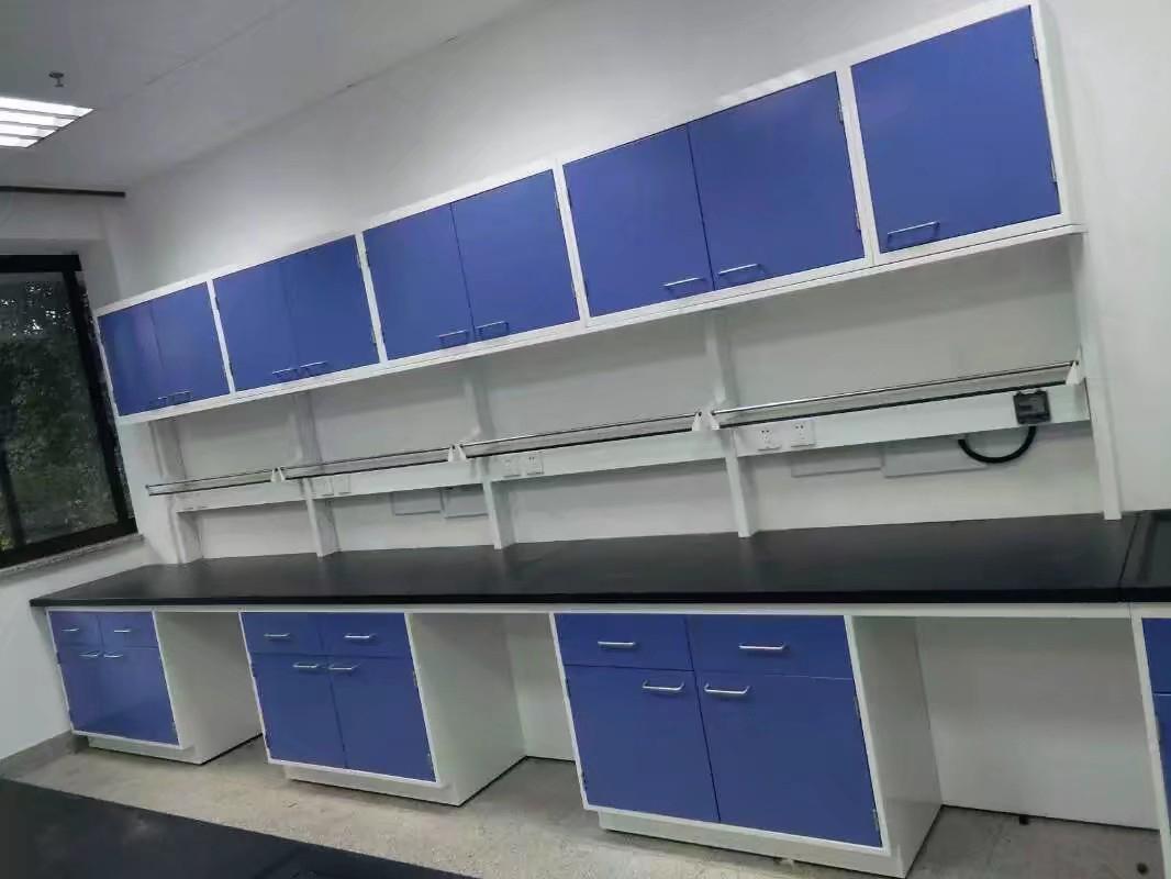 成都实验室通风柜优质设计团队
