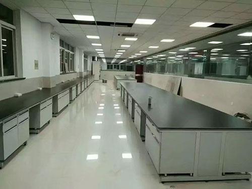 四川实验台全钢产品