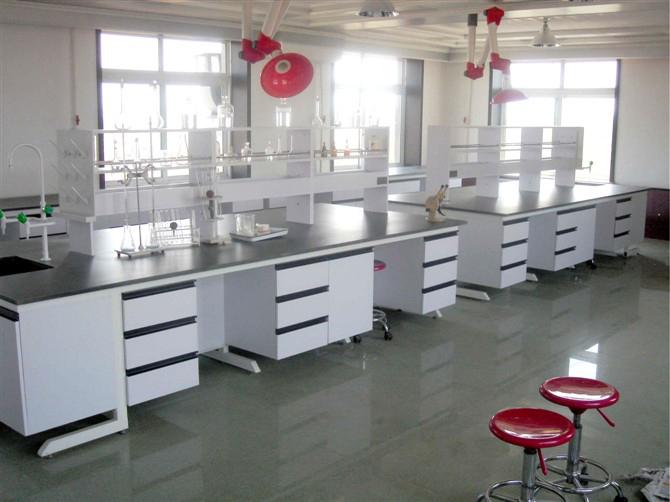 四川实验台全钢材质价格