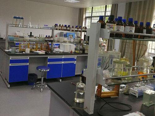 重庆实验室药品柜