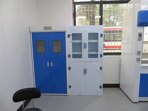 重庆实验室气瓶药瓶柜