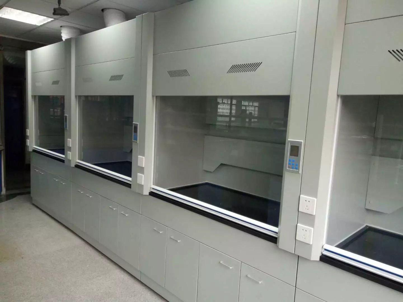 重庆实验室通风柜厂家