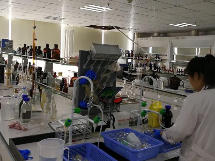 成都实验室家具中央台