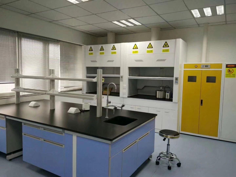 四川实验室家具材料