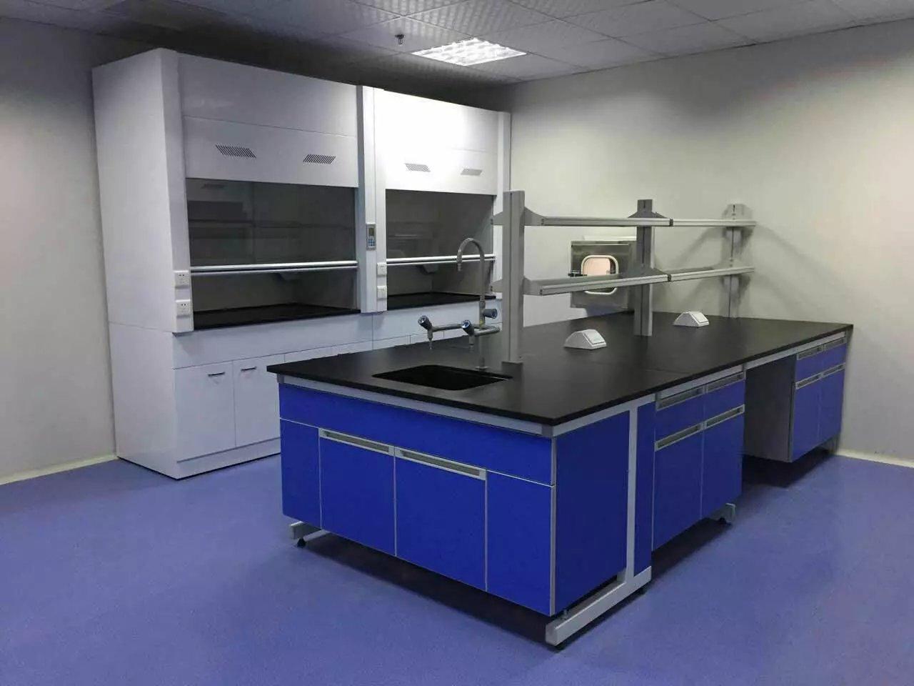 四川实验室家具价格