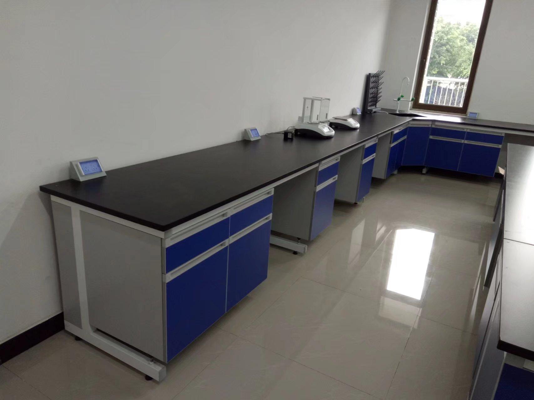 四川实验室家具实验桌