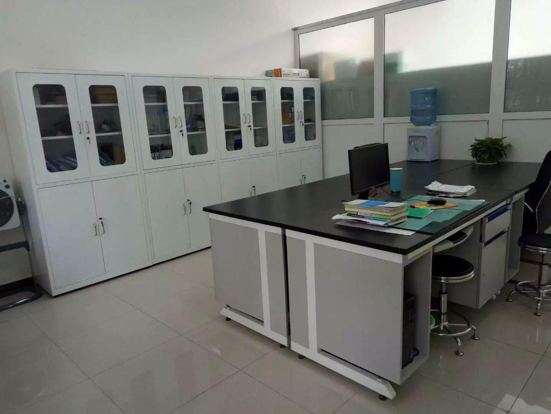重庆实验室家具材料
