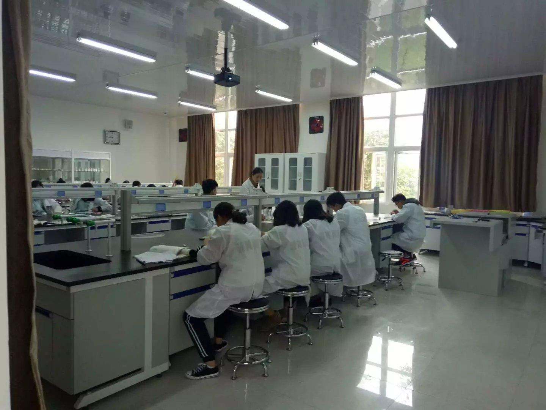 重庆实验室家具价格
