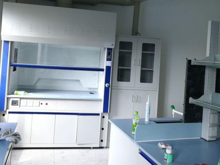 重庆实验室家具设备