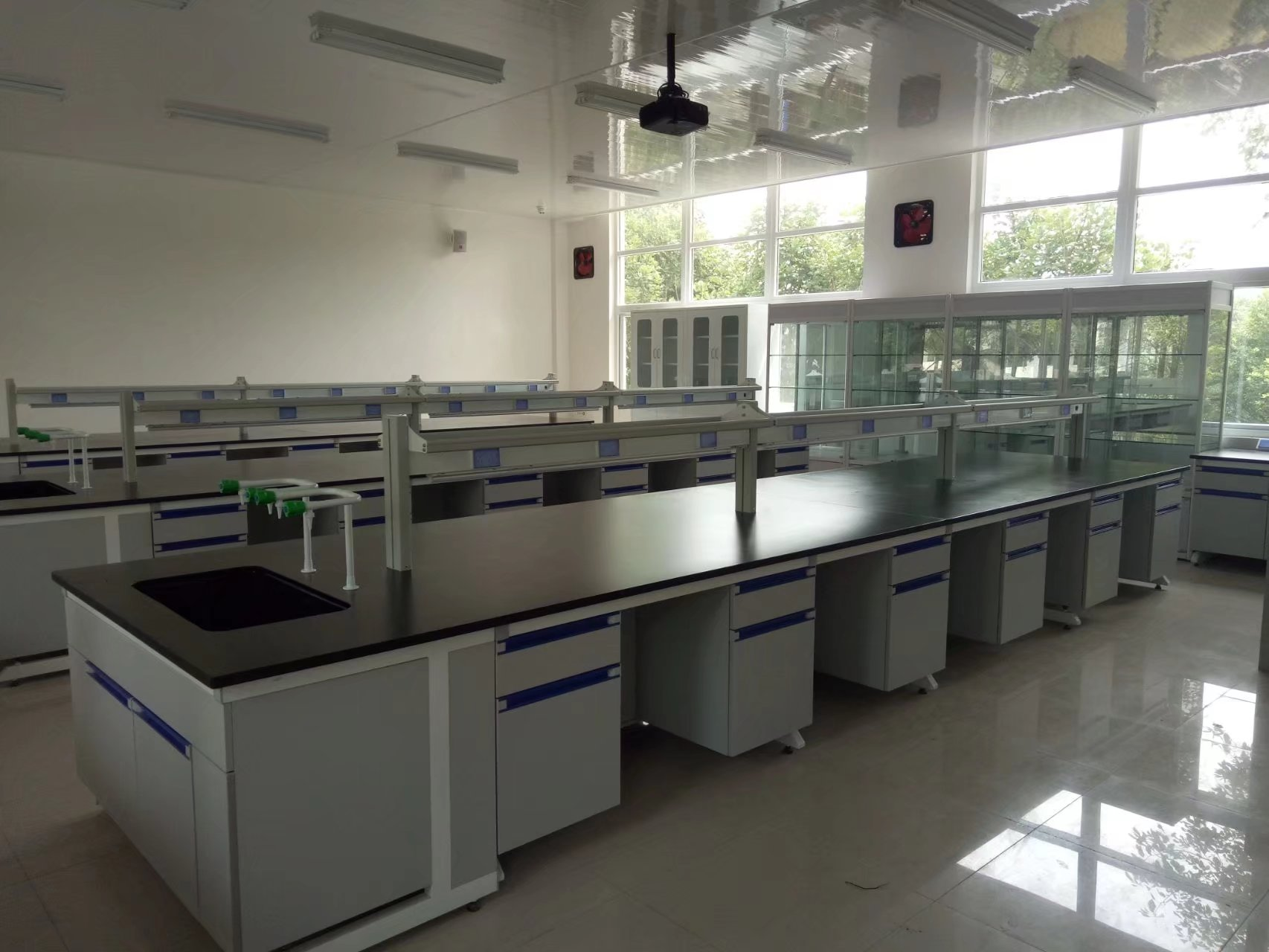 重庆实验室设备