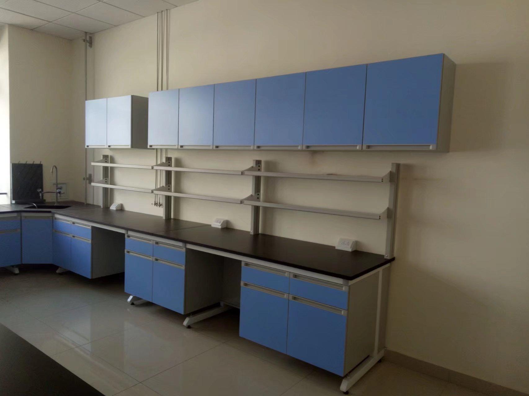 重庆实验室通风柜家具