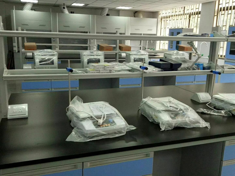 重庆实验室通风柜