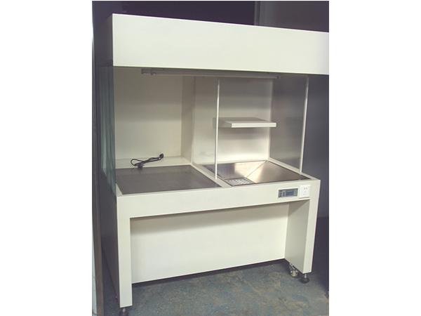非标无尘室用工作台