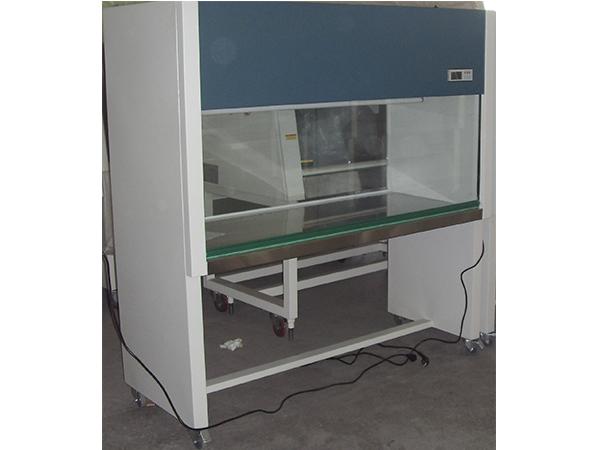 XYJ-2A医用垂直流工作台