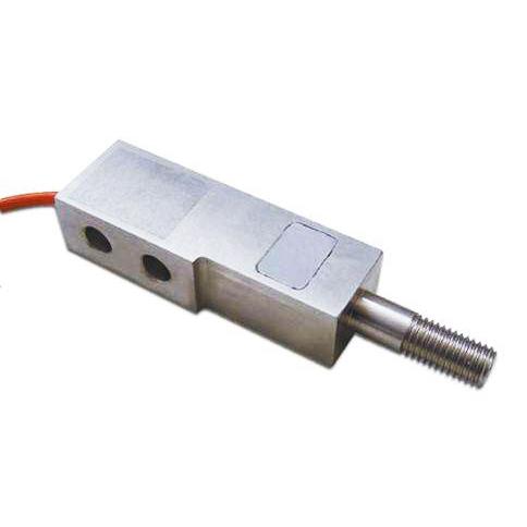 电磁式传感器