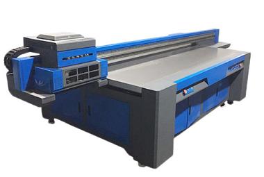 平面打印机
