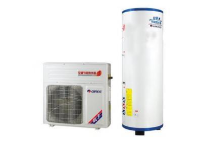 四川热水器回收