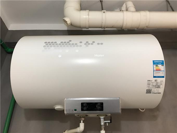广汉热水器回收